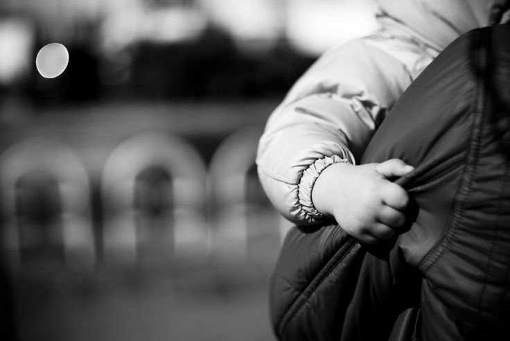 Single Mothers and Poverty