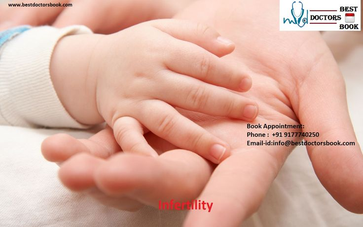Looking for Infertility Treatment in Hyderabad by Infertility Specialists in Hyderabad?IVF (In Vitro Fertilization) is a procedure where women's eggs are removed from her ovaries and they will be fertilized with man's sperm in a laboratory. The embryo which is formed in this process will be put in the uterus and the pregnancy will be achieved. http://bestdoctorsbook.com/hyderabad.php?val=fertility(ivf)specialist