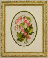 Gallery.ru / Фото #1 - весенние цветы ( миниатюрки) - pskov-sveta