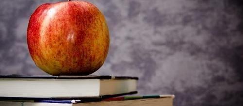 Attualità: #Sciopero #scuola #21 ottobre 2016: stop nazionale alle lezioni docenti contro Legge 107 (link: http://ift.tt/2cHjO8U )