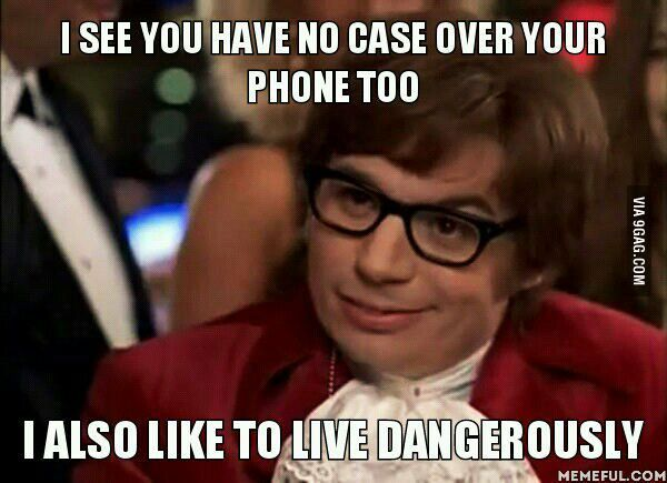 Funny Memes For Phone : Meme maker answering phones aint nobody got time for that