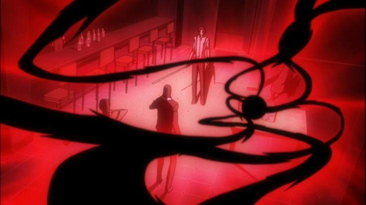 Bleach Episode 352 English Dubbed | Watch cartoons online, Watch anime online, English dub anime