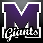 Willowbrook West Supports the Marion High School Giants!