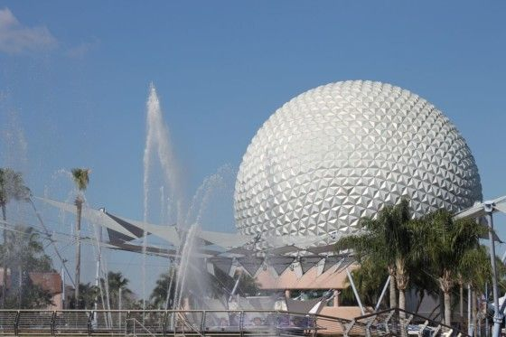 """Want to visit the same attractions guests visited on opening day at Epcot? There are 5 attractions currently still open at Disney's Epcot that opened with the park on October 1, 1982. Spaceship Earth Spaceship Earth is the ride located within the parks icon, """"the ball"""", guests see before and upon entering the park. Travel …"""