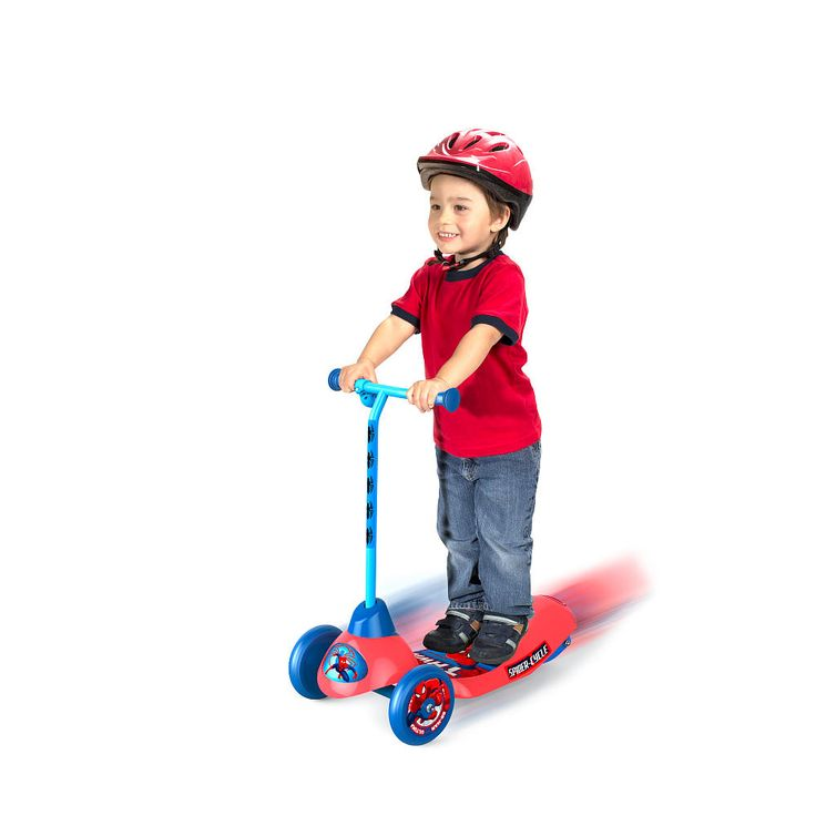 18 best images about 3 wheel electric scooter for kids on for Toys r us motorized scooter