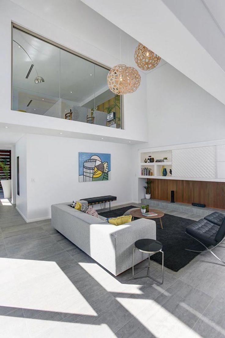 Moderne häuser innen wohnzimmer  180 besten Tamer tamam Bilder auf Pinterest | Wohnzimmer ...