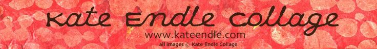 kateendle  Kate Endle Collage  Favorite      Looking for a particular piece of art? Not all of my original collages are listed in my shop so please contact me if you're looking for that special collage... read more  Sort by: Custom Most Recent Lowest Price Highest Price    Love Bird  kateendle  $25.00 USD    White Cat Looking Back  kateendle  $25.00 USD    Black Cat Ready to Pounce  kateendle  $25.00 USD    Gray Cat Has Found a Frien...  kateendle  $25.00 USD    Happy Happy Hoo Hoo…