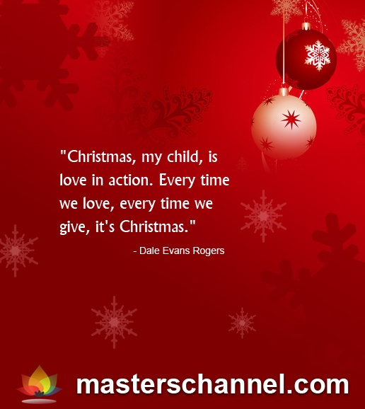 Christmas Love Quotes Beauteous 56 Best Christmas Spirit Images On Pinterest  Merry Christmas