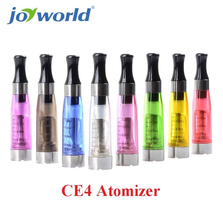 5.96$  Buy here - 10pcs Wholesale ego ce4 clearomizer 1.6ml starter kit ego ce4 dry herb vaporizer vape cigar electronic cigarette for sale  (MM)   #magazineonlinewebsite