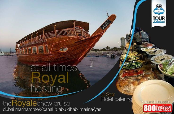 all times all days all moments, we are here to offer you the finest memorable tour. #5star #hotel catering. #now #offer #kids for #free. #dubai #marina #creek #canal #AbuDhabi #YasIsland