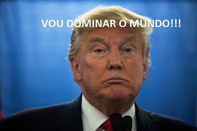 JORNAL O RESUMO: Como a vitória de Trump pode afetar o Brasil?