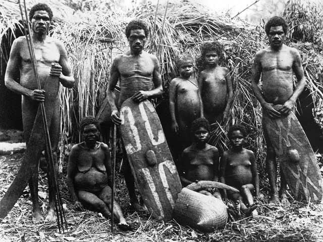 1000 images about aboriginal on