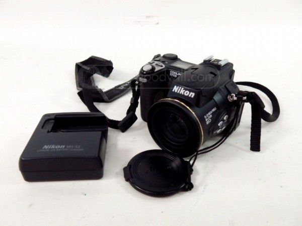 I want it; yep!Nikon Coolpix 5700 5.0 MP Digital Camera