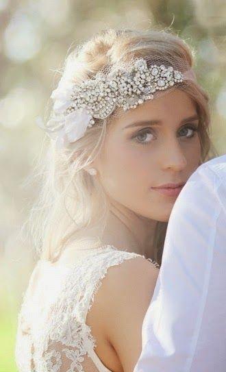 Avem cele mai creative idei pentru nunta ta!: #1133