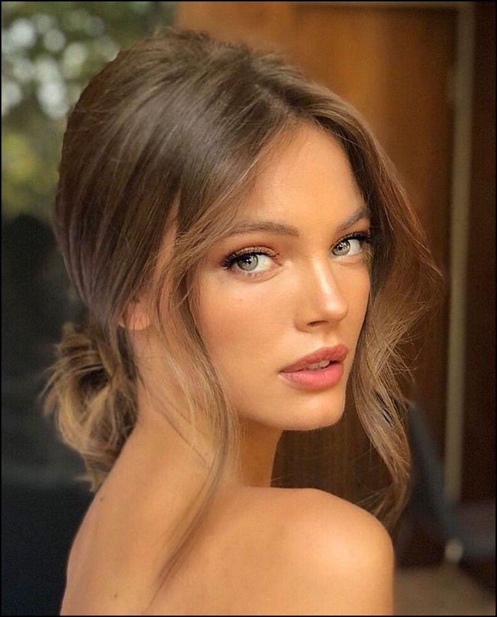 135+ erstaunlichste Make-up-Ideen für Frauen Seite 30 | myblogika.com