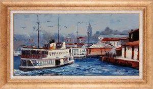 Atalay Köseoğlu