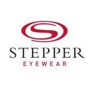 Stepper Eyewear  www.frithandlaird.co.nz