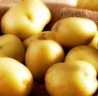Эликсир молодости: Картофельное лечение гастрита
