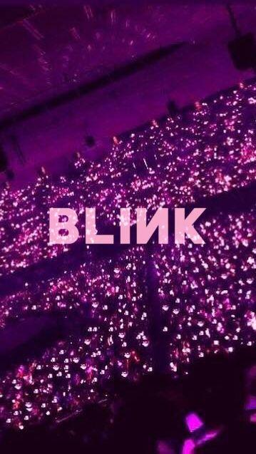 Follow me on Instagram for more !!! BLACKPINKWallpaper88 #blackpink #blackpinkwa…