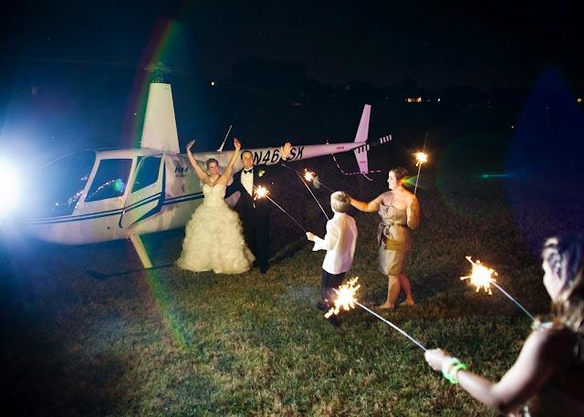 mccauleyhageman wedding 10111 stonebridge ranch country club mckinney texas austin wedding