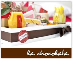 La Chocolata
