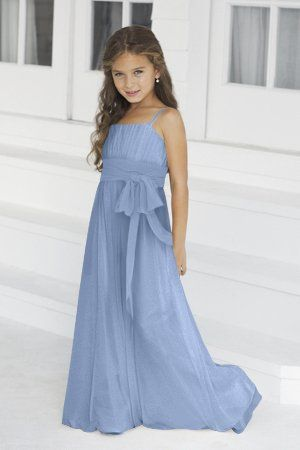 Best 25  Junior bridesmaid dresses ideas on Pinterest | Junior ...