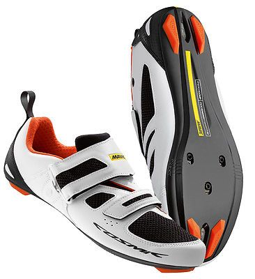 #Mavic #cosmic elite tri cycling #shoes 2016,  View more on the LINK: http://www.zeppy.io/product/gb/2/172327016389/
