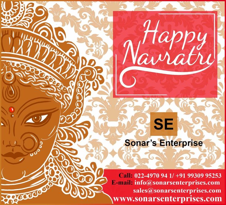 May This Navratri be as bright as ever. May this Navratri bring joy, health and wealth to you. May the festival of lights brighten up you and your near and dear ones lives.  #Happynavratri #happynavratri2017 #Navratri2017 #freeshipping #largestrange #lowestprices #offer #Office #furniture #outlet #Refurbished #furniture #officefurniture #startupfurniture #corporatefurniture #officeappliances #sonarenterprises