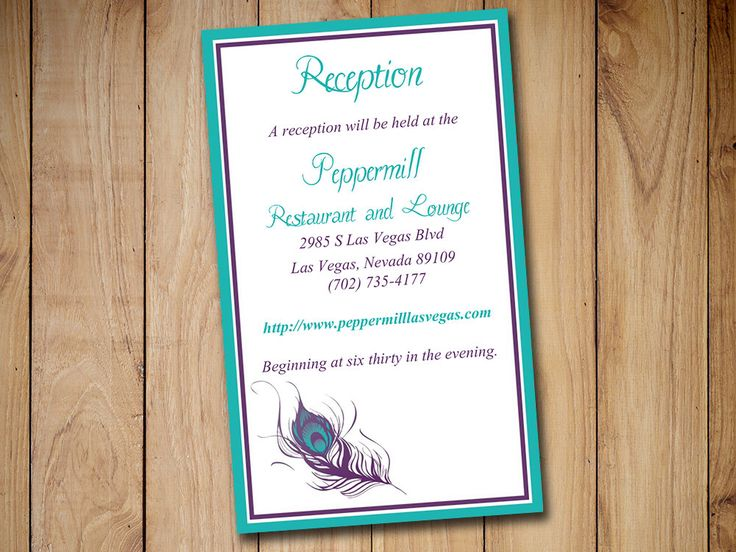 Do You Put Wedding Registry In Invitations: 1000+ Ideas About Wedding Invitation Inserts On Pinterest