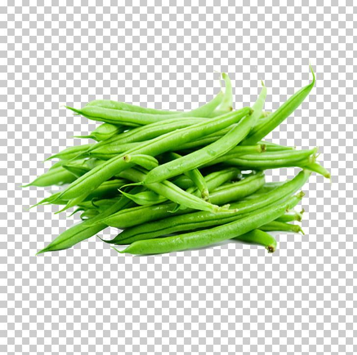 Green Bean French Cuisine Vegetable Organic Food Png Bean Black Beans Common Bean Delivery Eggplant Organic Recipes Food Png Green Beans