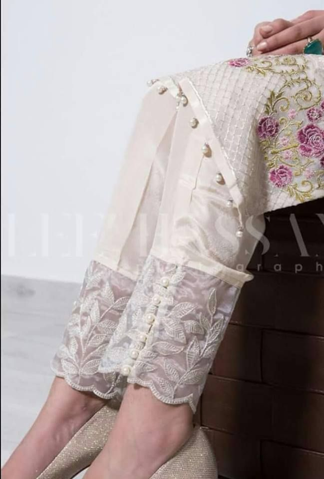 Vines Spring Summer Clothing 2016 Baroque New Design (4) Fashion 2016