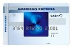 nerdwallet secured credit cards