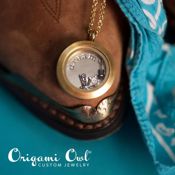 79 best Origami Owl Living Lockets images by Origami Owl ... - photo#24