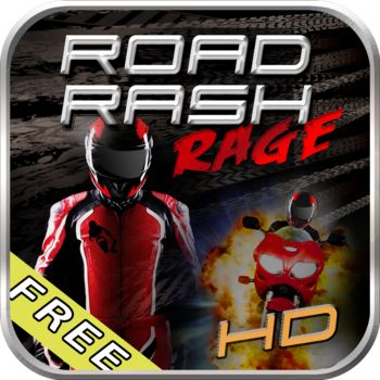 It is possible to get this Road Rash Rage Hack 2017 Cheat Codes Free for Android and iOS for free and you don`t have to pay even a cent because you will have the ability to bypass in-app purchases. That sounds great, but how to use this Road Rash Rage Hack? It's very simple to […]