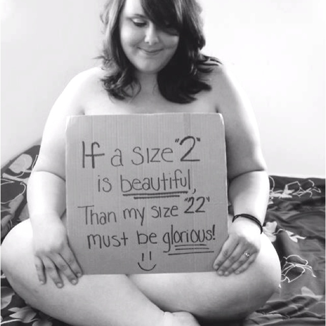 Right! Repin if you think she is beautiful!