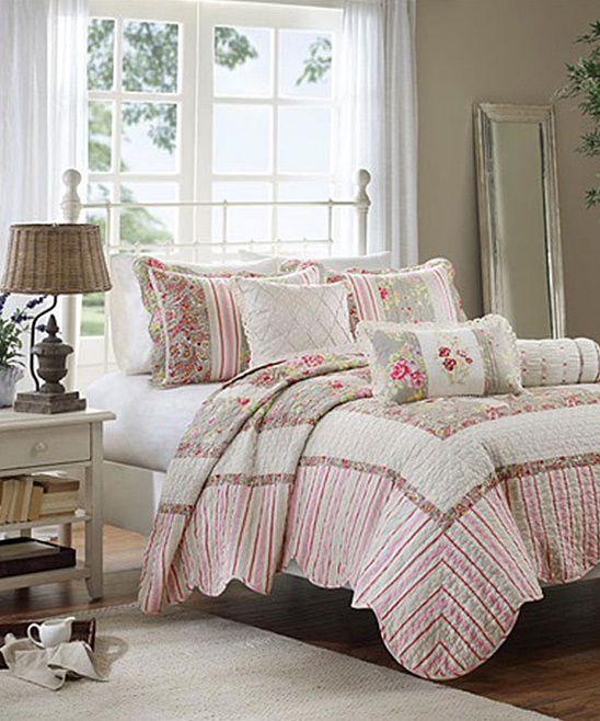 les 1291 meilleures images du tableau dessus de lit sur pinterest id es d co pour la chambre. Black Bedroom Furniture Sets. Home Design Ideas