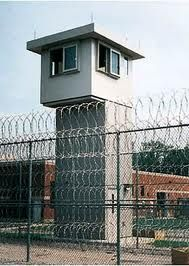 guard towers - Google 搜索