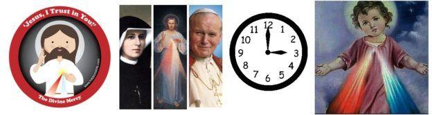 coronilla de la divina misericordia banner krouillong comunion en la mano es sacrilegio stop communion in the hand