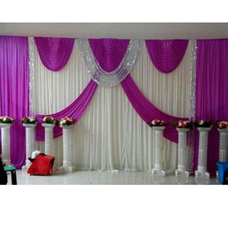 Best 25+ Stage Curtains Ideas On Pinterest