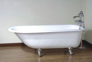 banyo küvetleri - Google'da Ara