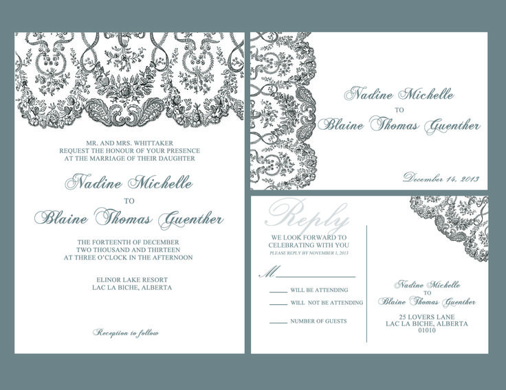 YES ALL COLORS CAN BE CHANGED TO YOUR WEDDING WORDING CUSTOMIZED YOU HAVE AN INFO CARD INSTEAD OF RSVP PRICING IS IN DROP