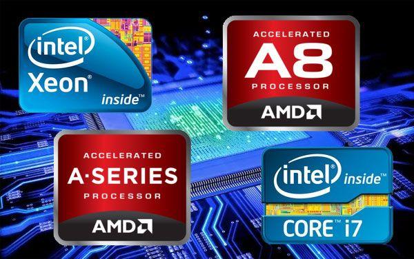 Care procesor este mai bun? În luarea deciziei cumpărării unui procesor se nasc întrebările: -Care procesor este mai bun: Intel sau AMD? - Care este diferenţa dintre Pentium şi Celeron? - Ce procesor Intel să aleg: Intel Core i7 sau Intel Core i5? Din fericire, procesoarele se pot compara ...