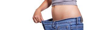 Szeretnéd hatékonyabbá tenni a fogyókúrádat?