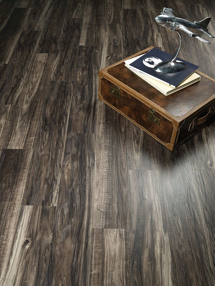 79 Best Images About Earthwerks Luxury Vinyl Tile On