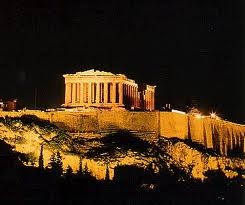 someday: Athens Greece, Journals, Acropolis Athens, Places I D, Favorite View, Memorizing Places