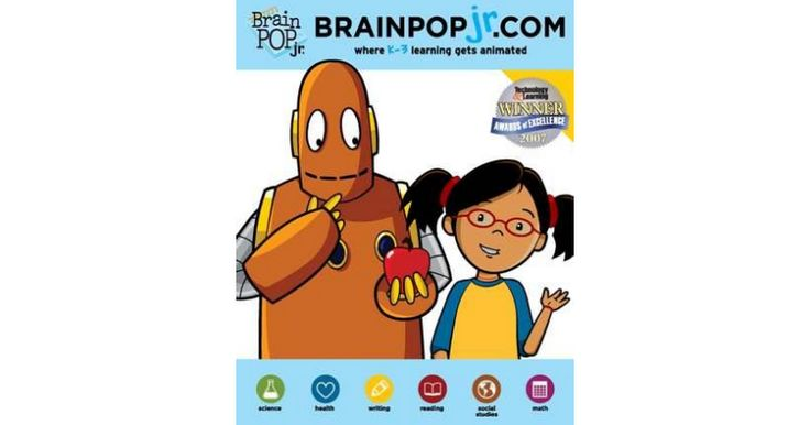 "Online Safety Activity: This is a warm-up activity to be developed in the classroom, before watching the animated video ""Brain Pop Jr.: Internet Safety"", whose link is: https://jr.brainpop.com/health/besafe/internetsafety/ This video is very interesting and very appropriate for young learners: it is interesting, clear, and shows what you should do in some situations, when surfing the Internet. The warm-up activity I propose is a survey, using Google Forms."