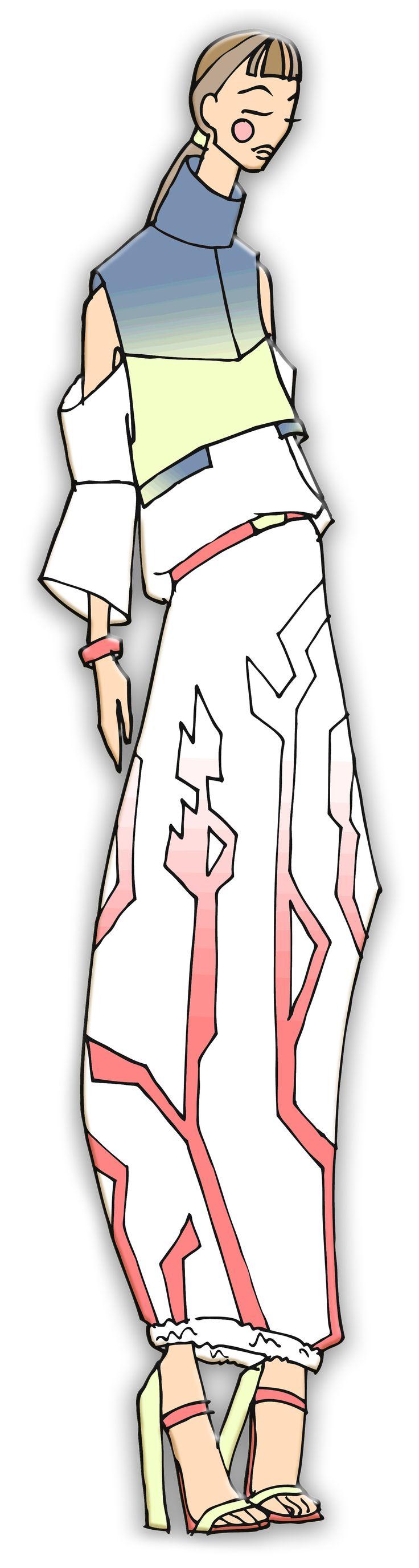 #fashionillustration #illustration #watercolor #aquarelle #sketch #sketchbook #drawing #magazine #blackandwhite #style #vogue #artist #photography #artwork #streetstyle #editorial #art #streetphotography #inspiration #model #streetfashion #artist #digitalart #creator #top #girl #music #beautiful #look #hair #woman #instafashion #fashionblogger #mensfashion #fashionable #fashionblog #womensfashion #fashionweek #fashionphotography #highfashion #kidsfashion #fashionshow #fashiondaily #comics…