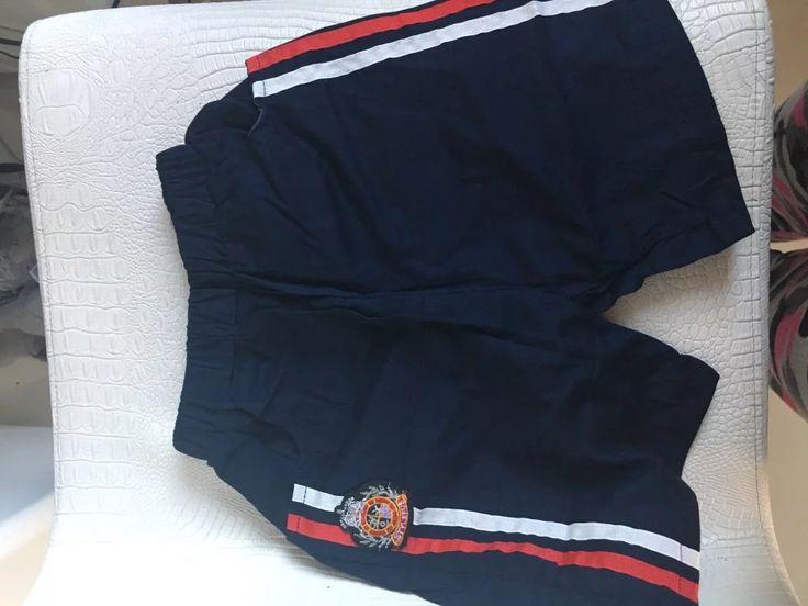 Tienda Online Juego de ropa para niños niñas de la escuela de tenis niños deportes traje uniformes de verano edad niños tamaño 6 7 8 9 10 11 12 15 16 años   Aliexpress móvil