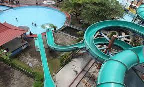 harga tiket masuk owabong waterpark