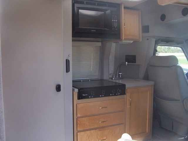 7fb053f5ae5f9631df8a9be4f4d813dd gas generator sinks 25 best camper layouts images on pinterest large photos  at panicattacktreatment.co
